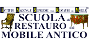Scuola di Restauro del Mobile Antico